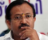 Time ripe to constitute a broad NDA alliance in Kerala: BJP
