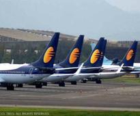 After an impressive Q3, Jet Airways plans higher fleet usage
