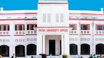 All universities in Bihar to be linked online for uniformity