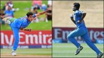 IPL 2018, SRH v KKR: Dinesh Karthik will bank on U-19 quicks after Vinay Kumar blunder