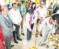 Nehu hosts trade conclave