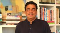 Why Ronnie Screwvala thinks e-sports is the next big thing