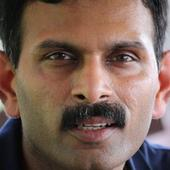 Indus Towers appoints Hemant Kumar Ruia as CFO