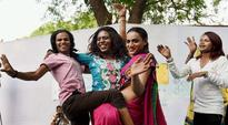 Panel seeks time for report on transgender persons bill
