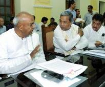 What judges say is not law: Siddaramaiah
