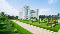 REVA University announces sponsored seats to kin of Indian Armed Forces personnel