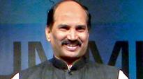 KCR playing with lives of students, says Uttam Kumar Reddy