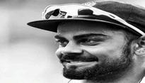 Virat Kohli will be remembered as India's greatest captain: Sunil Gavaskar