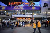 Report: Clippers trying to distance from Lakers, looking for new home