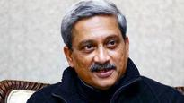 Scorpene Submarine data leak: Manohar Parrikar seeks report from Navy; calls it 'case of hacking'