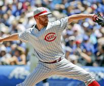 Fantasy baseball: 4 starting pitchers to stream in Week 16