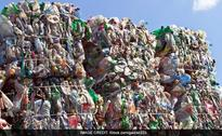 Disposable Plastic Banned In Delhi NCR From January 1: Green Tribunal