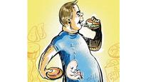 Obesity prevalent among Indians with Chronic Kidney Disease