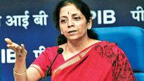 Rafale deal: Defence Minister rejects Opposition's charge as 'shameful'
