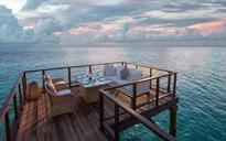 Jumeirah vittaveli celebrates success at world luxury spa and restaurant awards