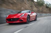 We Hear: Ferrari to Launch 350 Bespoke Cars for 70th Anniversary