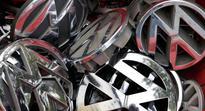 Volkswagen agrees $10bn US emissions settlement