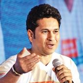 Revealed: After 4 years, Sachin Tendulkar shares what prompted him to retire