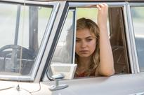 Imogen Poots, Mackenzie Davis Drama A Country Called Home Lands Theatrical Distribution