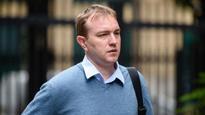 'Rain Man' trader Tom Hayes fails to overturn conviction
