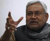 Bihar Trust Vote: Nitish Kumar Set to Win; Congress Offers Support