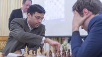 Asian Nations Cup win marks successful first quarter for Indian chess