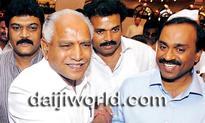 Ballari: Former minister Gali Janardhan Reddy to enter electoral politics again ?