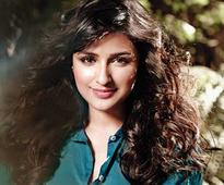Less pressure in doing multi-starrers: Parineeti