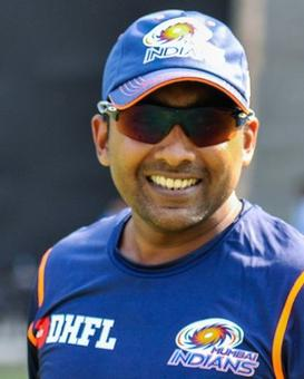 Why Sri Lanka won't hire Jayawardene as coach despite IPL success