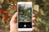 Xiaomi Diwali offers: Discounts on Redmi Note 4, Redmi 4, Mi Max 2, Mi Powerbanks and more