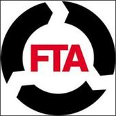 FTA responds to Highways Agency route-based strategies
