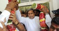 Siddaramaiah leads race as Congress begins process to pick new Karnataka CM