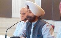 After Punjab, Prashant Kishor sets sights on Uttar Pradesh