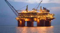Gujarat govt rebuts Congress, says no underhand dealing in gas field