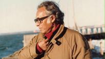 Family rubbishes rumours of veteran filmmaker Mrinal Sen's demise