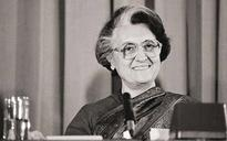 Indira Gandhi centenary: How nation remembers the 'Iron Lady' on her birth anniversary