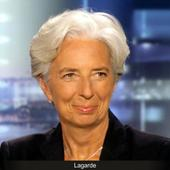 IMF Boss to Visit the Central African Republic, Uganda, Mauritius