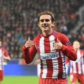 WATCH | Champions League: Atletico Madrid close in on last eight with 4-2 Bayer Leverkusen win