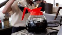 U.S. hedge fund increases its Tim Hortons ownership stake to 5.5%