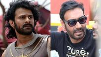 Baahubali 2 is no competition for Sons of Sardaar, says Ajay Devgn