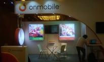 OnMobile renews ring back tone deal with BSNL