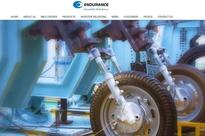 Endurance Technologies to launch IPO on 5 October