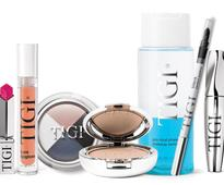 New Distribution Model for TIGI Cosmetics
