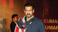 Adalat 3, bigger and better: Ronit Roy