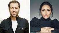 Kedarnath: KirArj Entertainment to move court against Abhishek Kapoor to reinforce rights over film