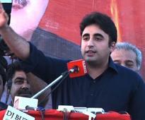 Bilawal warns govt of massive agitation if demands not met