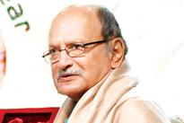 India's 500th Test: No invitation for ex-captain Ajit Wadekar