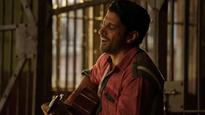 Farhan Akhtar's 'Lucknow Central' song 'Meer-E-Kaarwan' to be out today!