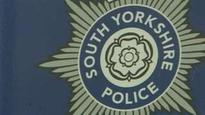 Lack of focus 'detrimental' to South Yorkshire Police