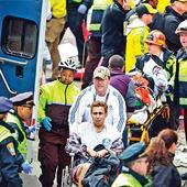 Boston Marathon blasts: A wake-up call for Pune?